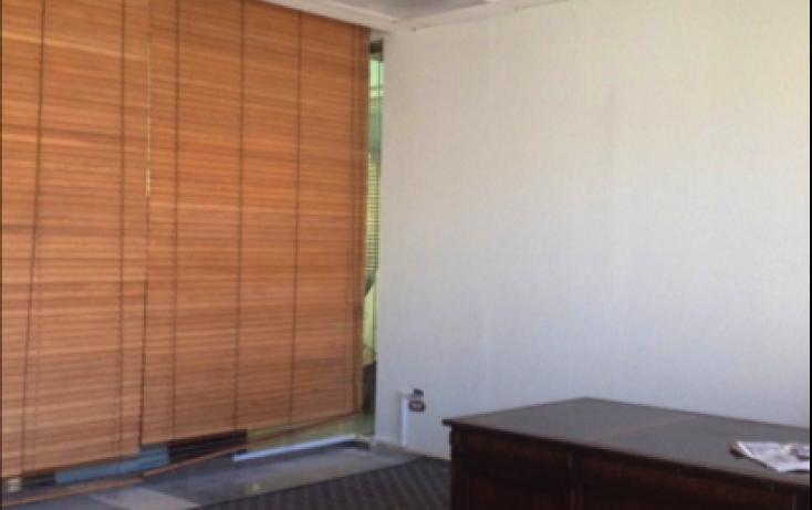 Foto de oficina en renta en, zona centro, chihuahua, chihuahua, 772631 no 13
