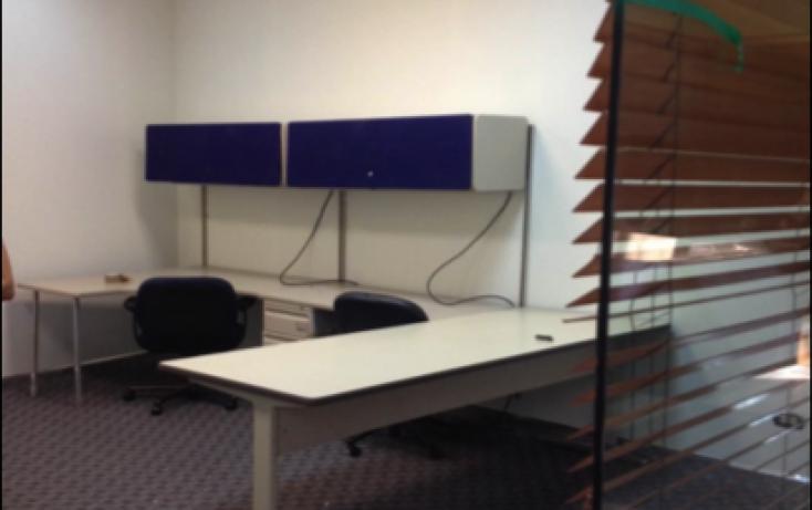 Foto de oficina en renta en, zona centro, chihuahua, chihuahua, 772631 no 14