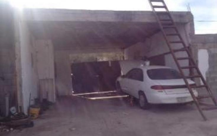 Foto de terreno habitacional en venta en, zona centro, chihuahua, chihuahua, 773119 no 04