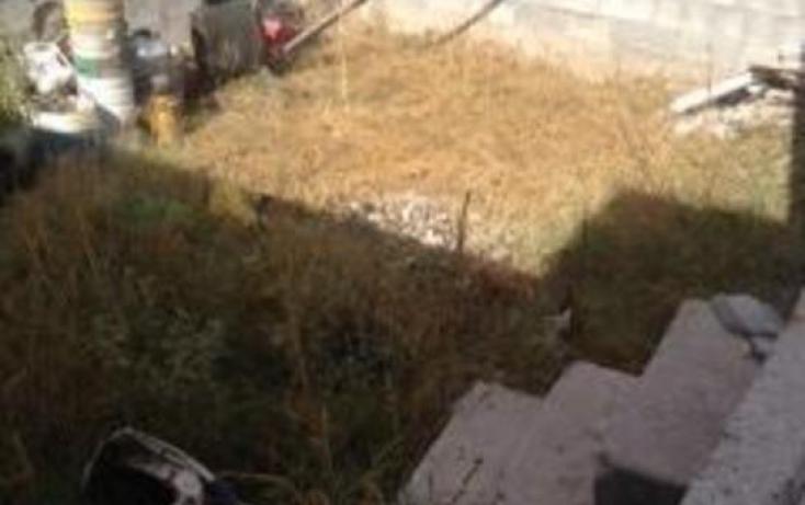 Foto de terreno habitacional en venta en, zona centro, chihuahua, chihuahua, 773119 no 08