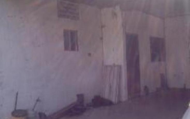 Foto de terreno habitacional en venta en, zona centro, chihuahua, chihuahua, 773119 no 10