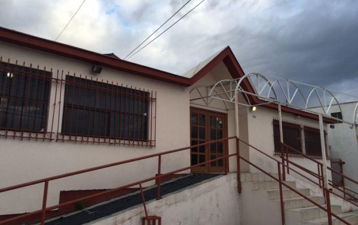 Foto de local en renta en, zona centro, chihuahua, chihuahua, 869879 no 01