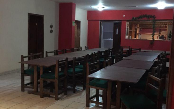 Foto de local en renta en, zona centro, chihuahua, chihuahua, 869879 no 03