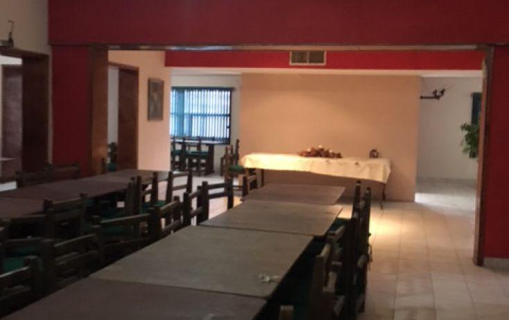 Foto de local en renta en, zona centro, chihuahua, chihuahua, 869879 no 05