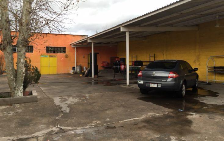 Foto de local en renta en, zona centro, chihuahua, chihuahua, 869879 no 06