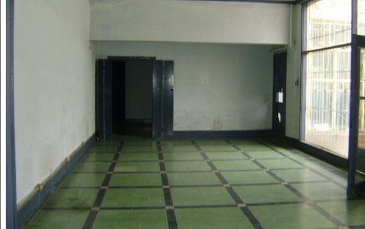 Foto de oficina en renta en, zona centro, chihuahua, chihuahua, 869889 no 06