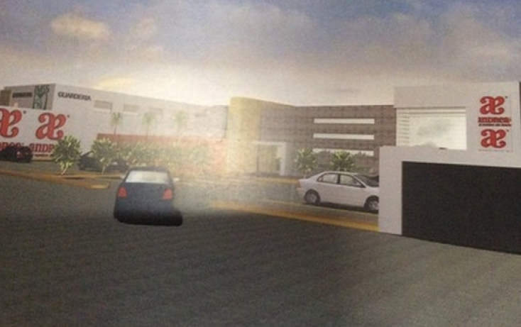Foto de terreno comercial en renta en, zona centro, chihuahua, chihuahua, 869891 no 01