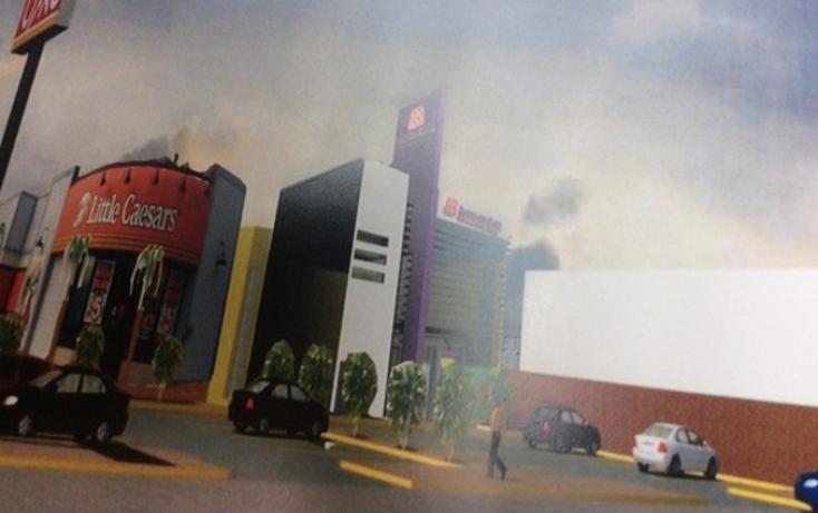 Foto de terreno comercial en renta en, zona centro, chihuahua, chihuahua, 869891 no 02