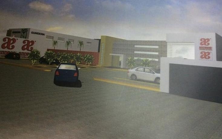 Foto de terreno comercial en renta en, zona centro, chihuahua, chihuahua, 869891 no 05