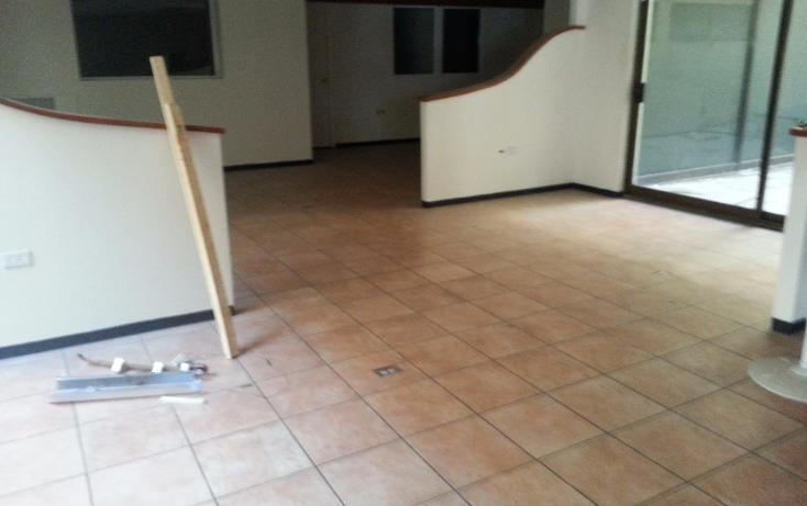 Foto de oficina en renta en  , zona centro, chihuahua, chihuahua, 941243 No. 08