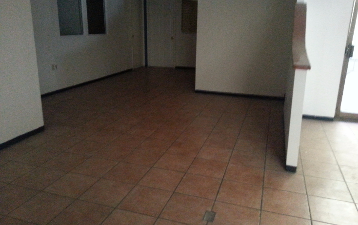 Foto de oficina en renta en  , zona centro, chihuahua, chihuahua, 941243 No. 09