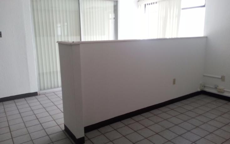 Foto de oficina en renta en  , zona centro, chihuahua, chihuahua, 941243 No. 10