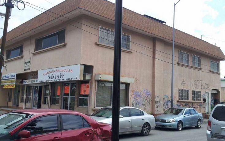 Foto de local en renta en, zona centro, chihuahua, chihuahua, 943501 no 01