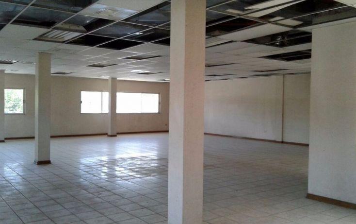 Foto de local en renta en, zona centro, chihuahua, chihuahua, 943501 no 02