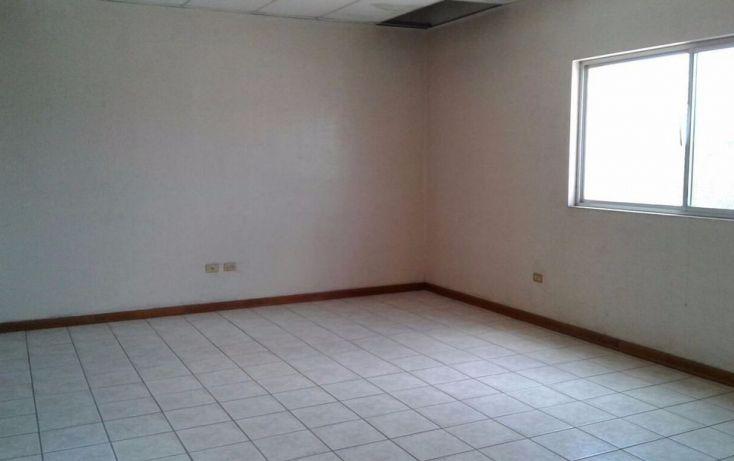 Foto de local en renta en, zona centro, chihuahua, chihuahua, 943501 no 03
