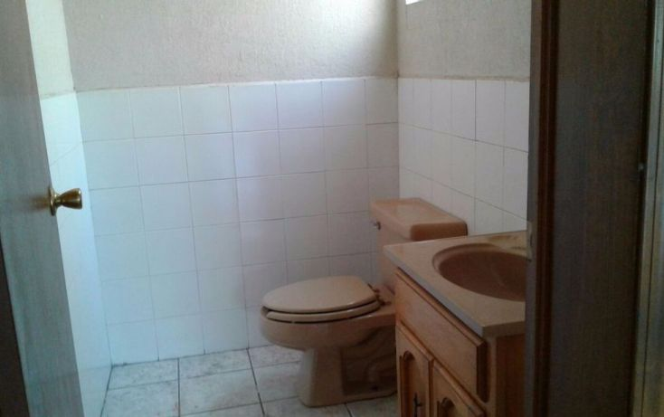 Foto de local en renta en, zona centro, chihuahua, chihuahua, 943501 no 04