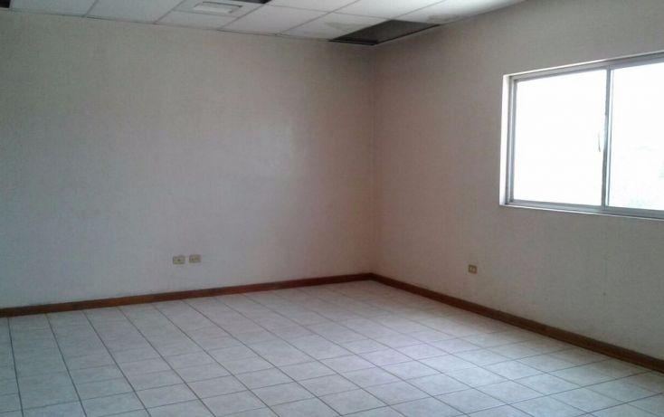 Foto de local en renta en, zona centro, chihuahua, chihuahua, 943501 no 05