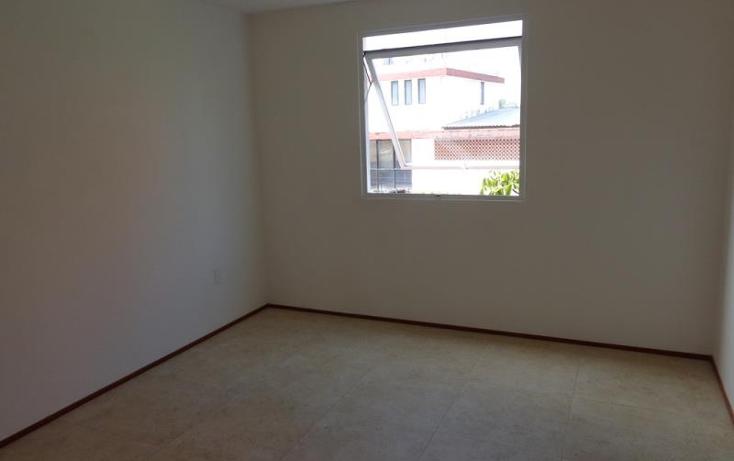 Foto de departamento en venta en  zona centro, cuernavaca centro, cuernavaca, morelos, 1565266 No. 12