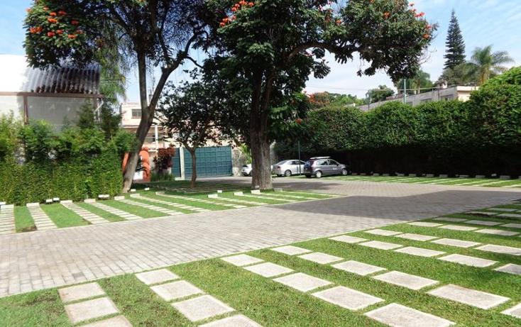 Foto de departamento en venta en  zona centro, cuernavaca centro, cuernavaca, morelos, 1565266 No. 18