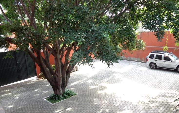 Foto de departamento en venta en  zona centro, cuernavaca centro, cuernavaca, morelos, 1565266 No. 19