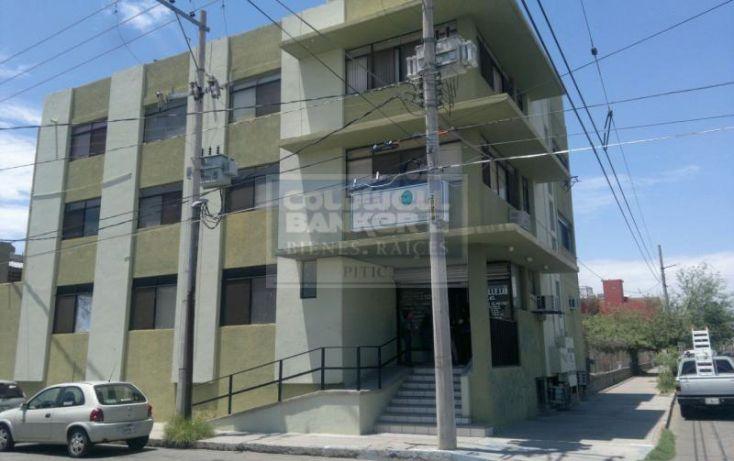 Foto de edificio en venta en zona centro, hermosillo centro, hermosillo, sonora, 527135 no 01
