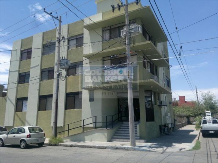 Foto de edificio en venta en  , hermosillo centro, hermosillo, sonora, 527135 No. 01