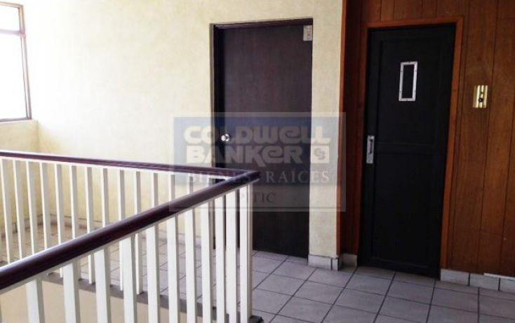 Foto de edificio en venta en zona centro, hermosillo centro, hermosillo, sonora, 527135 no 03
