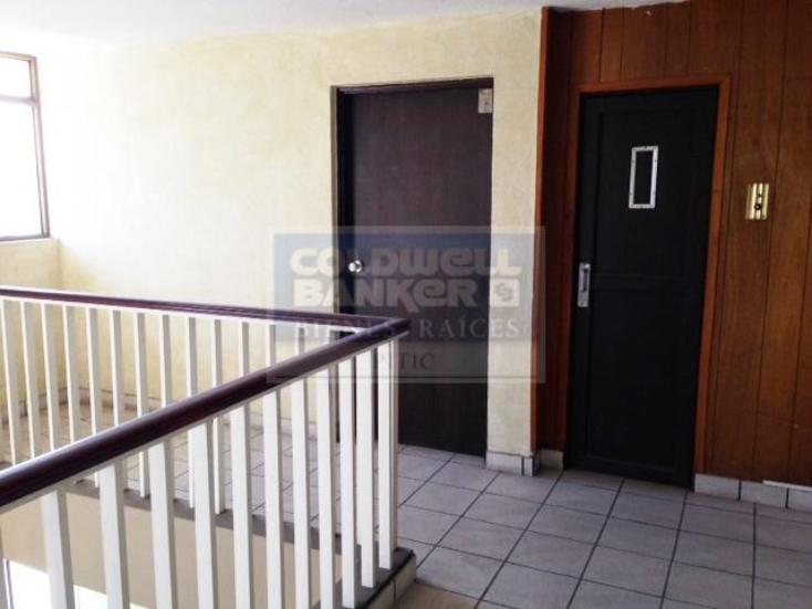 Foto de edificio en venta en  , hermosillo centro, hermosillo, sonora, 527135 No. 03
