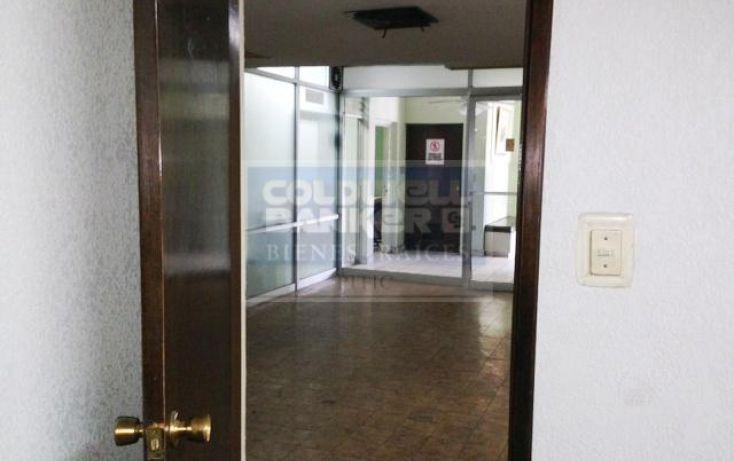 Foto de edificio en venta en zona centro, hermosillo centro, hermosillo, sonora, 527135 no 04