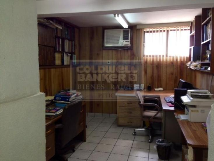 Foto de edificio en venta en  , hermosillo centro, hermosillo, sonora, 527135 No. 05
