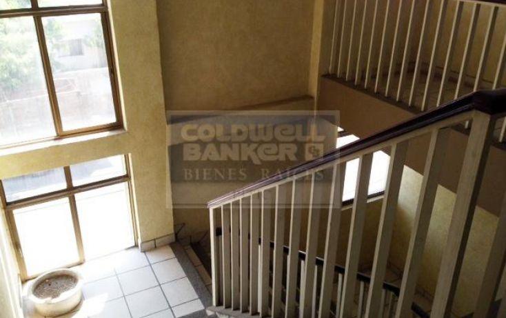 Foto de edificio en venta en zona centro, hermosillo centro, hermosillo, sonora, 527135 no 06
