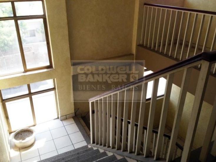 Foto de edificio en venta en  , hermosillo centro, hermosillo, sonora, 527135 No. 06