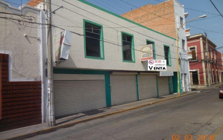Foto de casa en venta en, zona centro, pabellón de arteaga, aguascalientes, 1694974 no 01