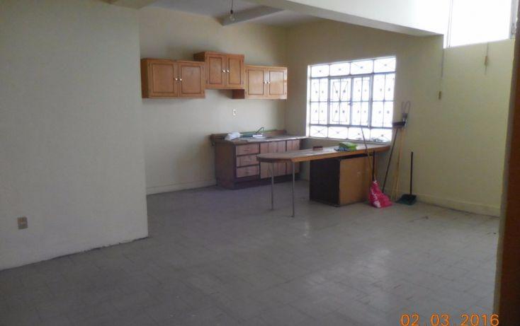 Foto de casa en venta en, zona centro, pabellón de arteaga, aguascalientes, 1694974 no 03