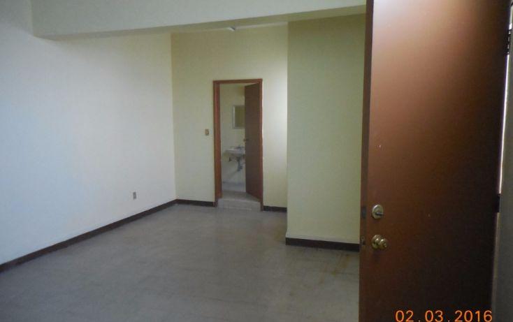 Foto de casa en venta en, zona centro, pabellón de arteaga, aguascalientes, 1694974 no 04