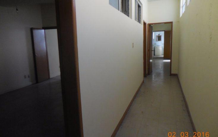 Foto de casa en venta en, zona centro, pabellón de arteaga, aguascalientes, 1694974 no 05