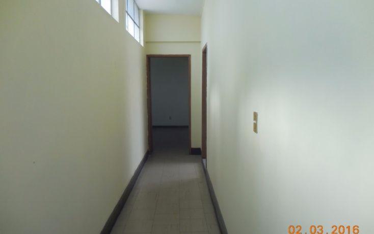 Foto de casa en venta en, zona centro, pabellón de arteaga, aguascalientes, 1694974 no 06