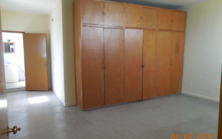 Foto de casa en venta en, zona centro, pabellón de arteaga, aguascalientes, 1694974 no 07