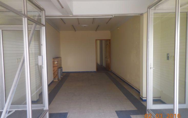 Foto de casa en venta en, zona centro, pabellón de arteaga, aguascalientes, 1694974 no 08