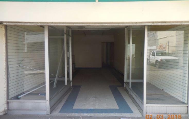 Foto de casa en venta en, zona centro, pabellón de arteaga, aguascalientes, 1694974 no 09