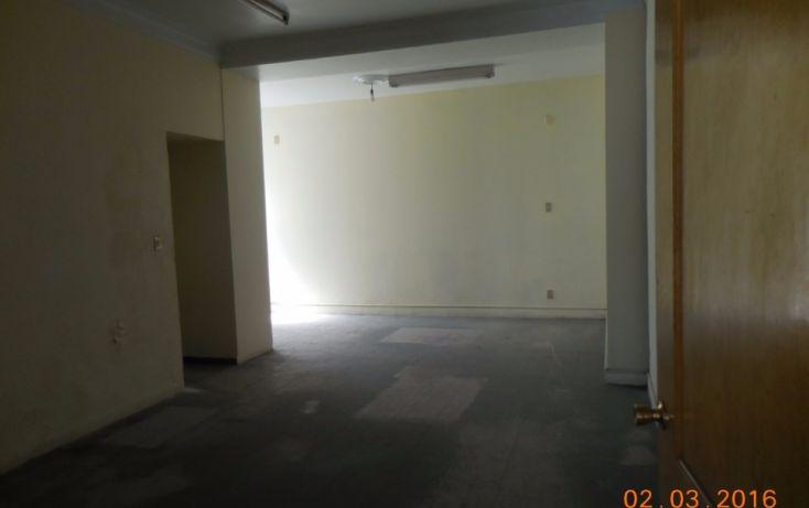 Foto de casa en venta en, zona centro, pabellón de arteaga, aguascalientes, 1694974 no 10