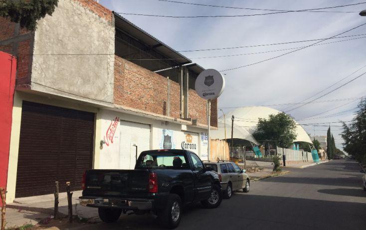 Foto de local en venta en, zona centro, pabellón de arteaga, aguascalientes, 1895072 no 01