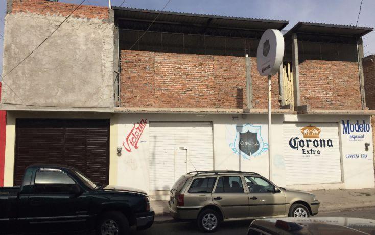 Foto de local en venta en, zona centro, pabellón de arteaga, aguascalientes, 1895072 no 20