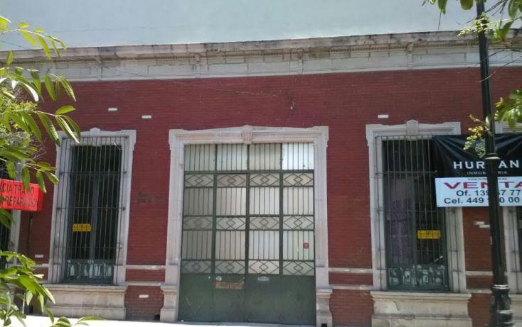 Foto de casa en venta en, zona centro, pabellón de arteaga, aguascalientes, 1911898 no 02