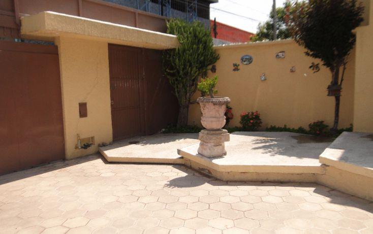 Foto de casa en venta en, zona centro, pabellón de arteaga, aguascalientes, 1949260 no 03