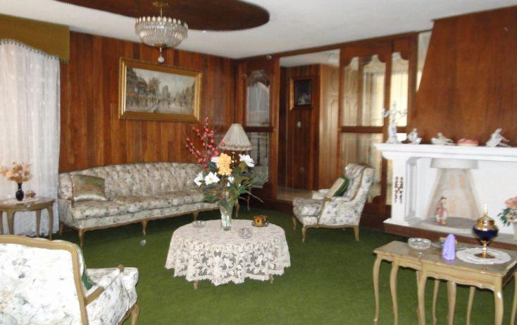 Foto de casa en venta en, zona centro, pabellón de arteaga, aguascalientes, 1949260 no 05