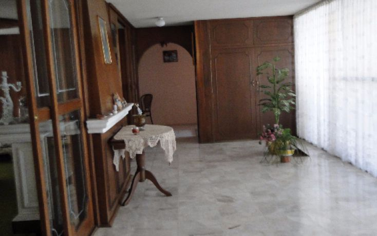 Foto de casa en venta en, zona centro, pabellón de arteaga, aguascalientes, 1949260 no 07