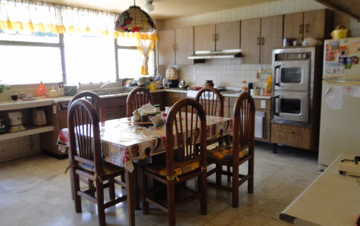 Foto de casa en venta en, zona centro, pabellón de arteaga, aguascalientes, 1949260 no 08