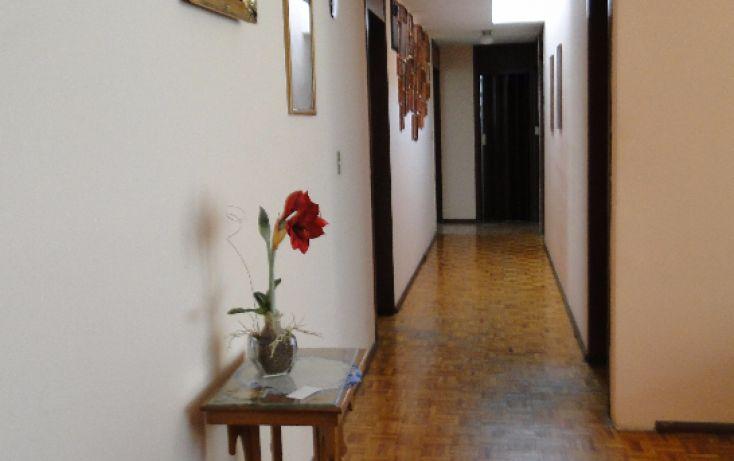 Foto de casa en venta en, zona centro, pabellón de arteaga, aguascalientes, 1949260 no 16