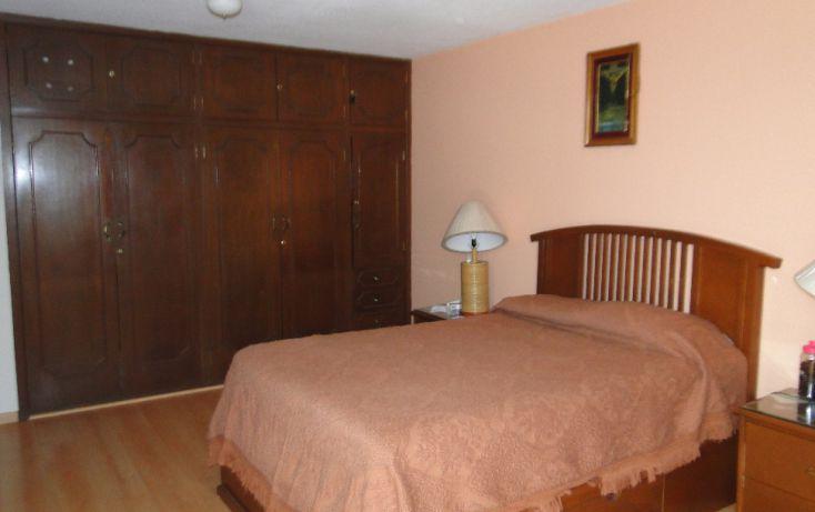 Foto de casa en venta en, zona centro, pabellón de arteaga, aguascalientes, 1949260 no 18